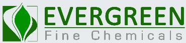 LogoEvergreen