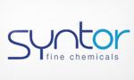 Logo Syntor