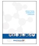 CatalogSiliCycle Analyses