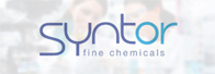 syntor chimie fine
